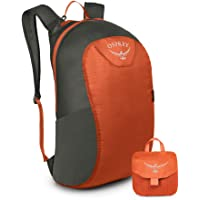 Osprey Ultralight Stuff Pack (Poppy Orange)