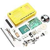 AM FM Radio Electronics Kit Electronic DIY Learning Kit
