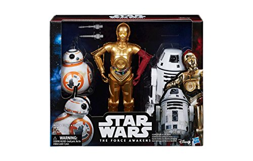 BB-8-C-3PO-and-RO-4LO-Droid-box-set-Star-Wars-The-Force-Awakens-12-inch-action-figure-line