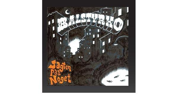 balstyrko vinyl