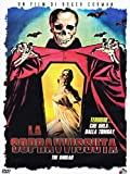 The Undead (1957) [ NON-USA FORMAT, PAL, Reg.0 Import - Italy ]