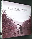 img - for The Scattering: Images of Emigrants from an Irish County book / textbook / text book