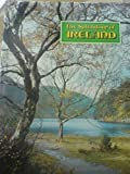 The Splendour of Ireland, Harold Clarke, 0900346361