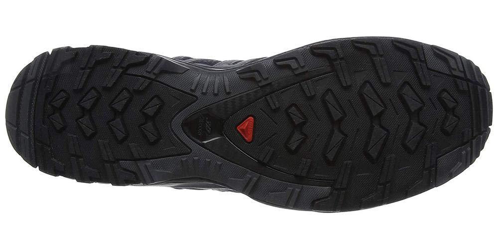 Zapatillas de Trail Running para Hombre Salomon XA Pro 3D