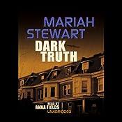 Dark Truth | Mariah Stewart