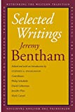 img - for Selected Writings (Rethinking the Western Tradition) book / textbook / text book