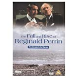 The Fall And Rise Of Reginald Perrin: The Complete 1st Series