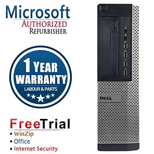 buy Dell 7010 Business High Permance Desktop Computer PC (Intel Core i5 3450 3.1G,4G RAM DDR3,250G HDD,DVDRW,Windows 7 Pressional)(Certified Refurbished)   ,low price Dell 7010 Business High Permance Desktop Computer PC (Intel Core i5 3450 3.1G,4G RAM DDR3,250G HDD,DVDRW,Windows 7 Pressional)(Certified Refurbished)   , discount Dell 7010 Business High Permance Desktop Computer PC (Intel Core i5 3450 3.1G,4G RAM DDR3,250G HDD,DVDRW,Windows 7 Pressional)(Certified Refurbished)   ,  Dell 7010 Business High Permance Desktop Computer PC (Intel Core i5 3450 3.1G,4G RAM DDR3,250G HDD,DVDRW,Windows 7 Pressional)(Certified Refurbished)   for sale, Dell 7010 Business High Permance Desktop Computer PC (Intel Core i5 3450 3.1G,4G RAM DDR3,250G HDD,DVDRW,Windows 7 Pressional)(Certified Refurbished)   sale,  Dell 7010 Business High Permance Desktop Computer PC (Intel Core i5 3450 3.1G,4G RAM DDR3,250G HDD,DVDRW,Windows 7 Pressional)(Certified Refurbished)   review, buy Performance Computer Professional Certified Refurbished ,low price Performance Computer Professional Certified Refurbished , discount Performance Computer Professional Certified Refurbished ,  Performance Computer Professional Certified Refurbished for sale, Performance Computer Professional Certified Refurbished sale,  Performance Computer Professional Certified Refurbished review