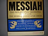 George Frederick Handel: Messiah