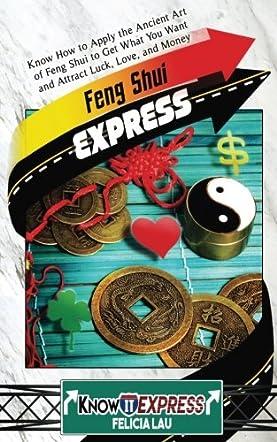 Feng Shui Express