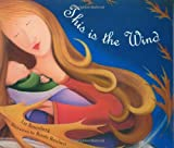This Is the Wind