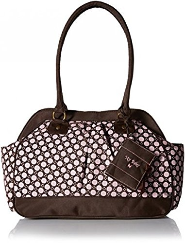 Coach Diaper Bag Cheap - 6