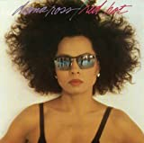 Red Hot Rhythm & Blues (Expanded Edition) by Diana Ross (2014-08-03)