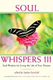Soul Whispers III, , 098518650X