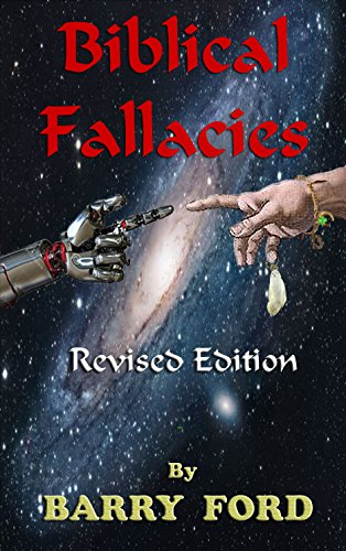 Biblical Fallacies