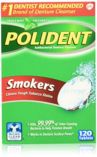 polident-smokers-denture-cleanser-tablets-120-count