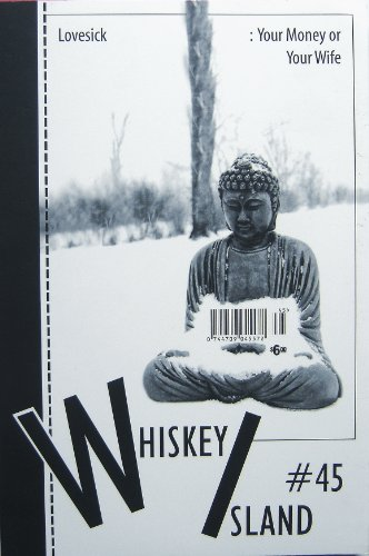 whiskey-island-magazine-45-2002