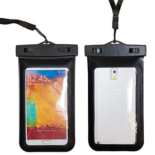 lg g2 case waterproof - 9