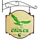 NFL Philadelphia Eagles Tavern Sign