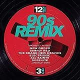Dance: 90s Remix