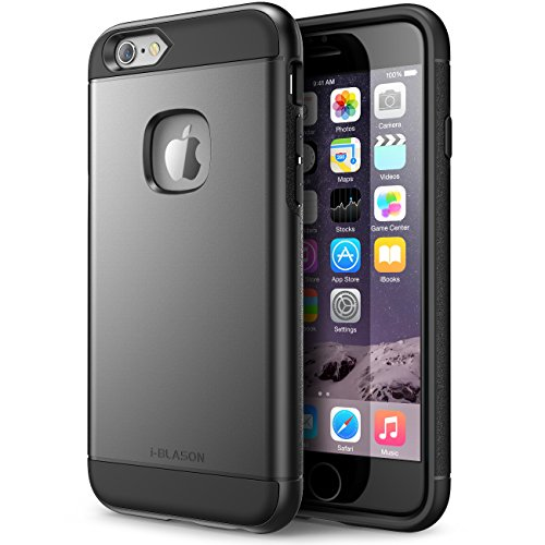 i-Blason Unity Series iPhone 6 Case