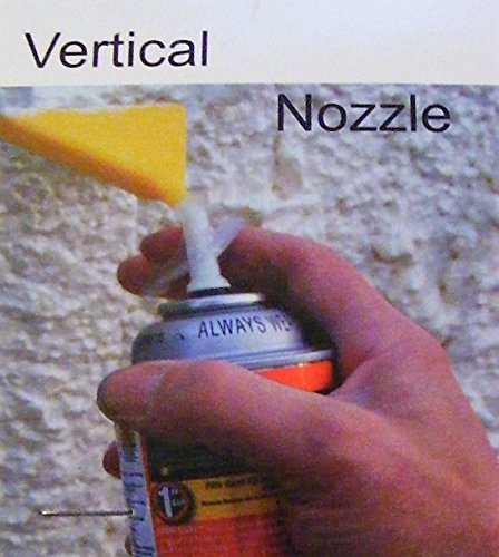 re-usable-vertical-overhead-spray-foam-nozzle-applicator-insulator-wide-flat-surface-22-pack