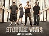 Storage Wars Season 4 HD (AIV)