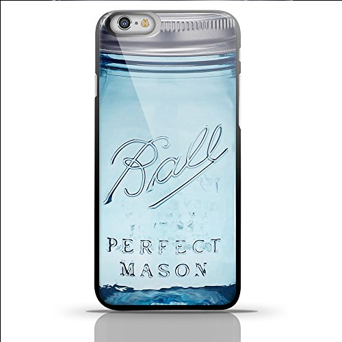 iphone 5c cases mason jar - 2