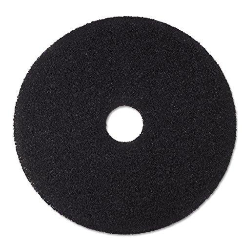 3m-black-stripper-pad-7200-19-floor-care-pad-case-of-5