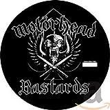 Bastards (Vinyl)