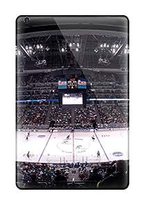 jody grady's Shop Hot 2799783K111253475 colorado avalanche (45) NHL Sports & Colleges fashionable iPad Mini 3 cases