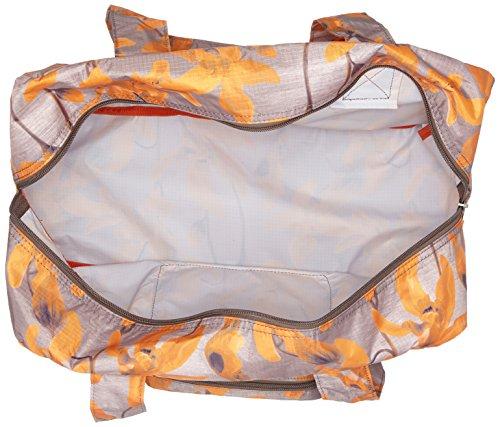 Oilily Enjoy Shopper Xlhz 1 - Bolsos maletín Mujer Naranja (Orange)
