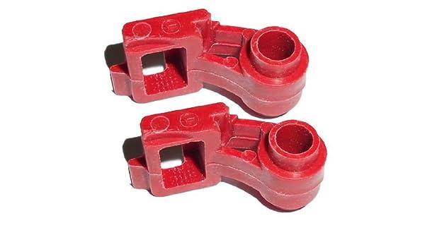 Dewalt D28144/D28402 Grinder (2 Pack) Replacement Arm # 648743-00-2pk by Black & Decker: Amazon.es: Bricolaje y herramientas
