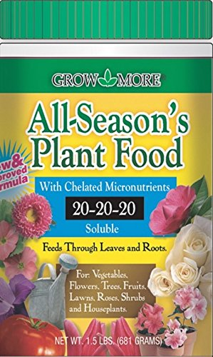 grow-more-20-20-20-all-seasons-fertilizer-15-pounds
