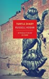 Turtle Diary, Russell Hoban, 1590176464