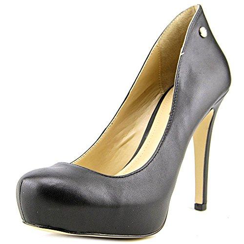 bcbgeneration-bcbg-gisel-womens-platform-dress-shoes-black-size-8