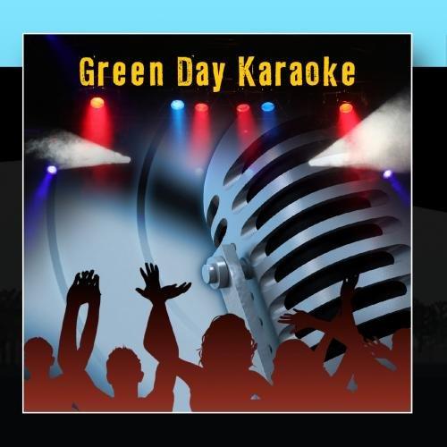 Green Day Karaoke (Punk Karaoke)