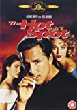 Hot Spot The [Import anglais]