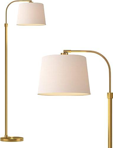 Oneach Modern Floor Lamp