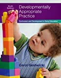 Developmentally Appropriate Practice 6th Edition