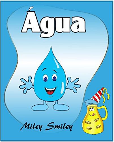 Livros para crianças de 3-7 anos: