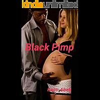 Black Pimp