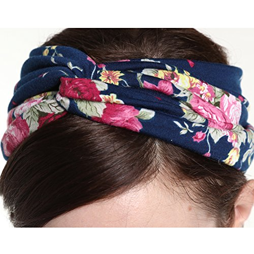 Bestselling Hair Accessories
