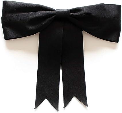 auvwxyz. Broches Accesorios Femeninos de Gran tamaño, Corbata de ...