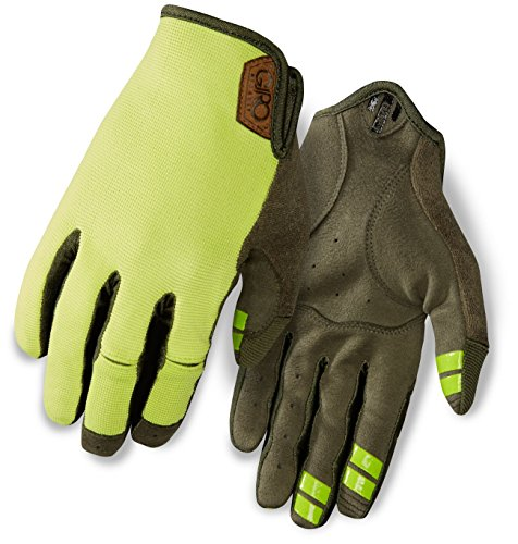 giro-dnd-glove-mens-bright-lime-mil-spec-x-large