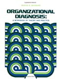 Organizational Diagnosis, Marvin R. Weisbord, 0201083574