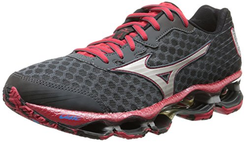 mizuno-mens-wave-prophecy-4-running-shoeturbulence-silver8-d-us