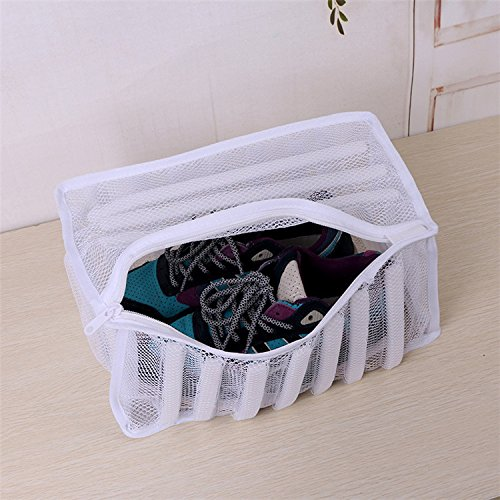 shoes washer - 2