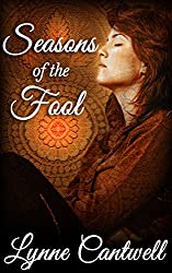 Seasons of the Fool (English Edition)