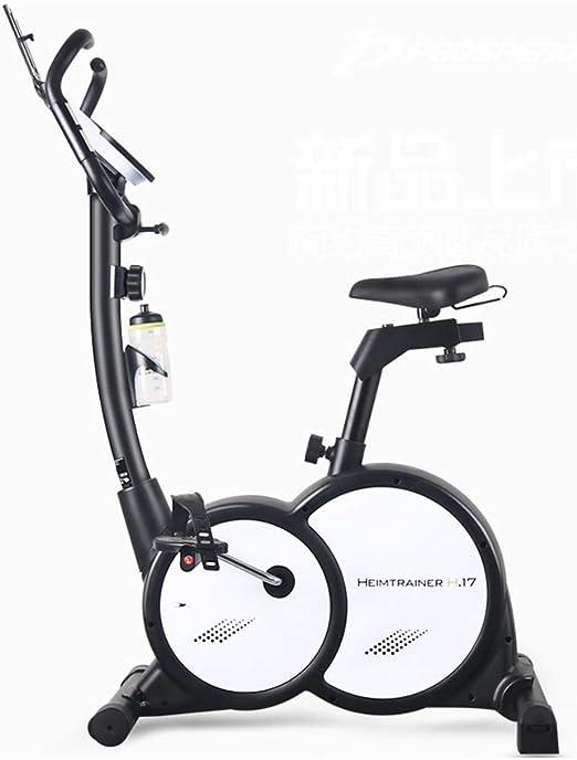 Máquinas de Step Bicicleta para Ejercicios Spinning Bike Home ...
